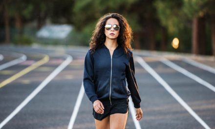 Roka Sports Enters Eyewear