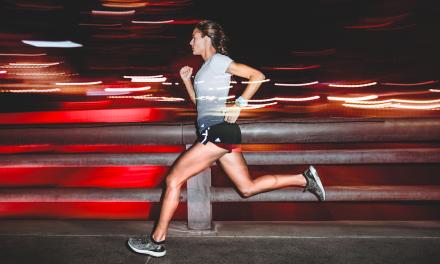 Adidas to Open Speedfactory in Atlanta