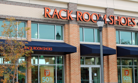 Rack Room Appoints New Chief Merchant