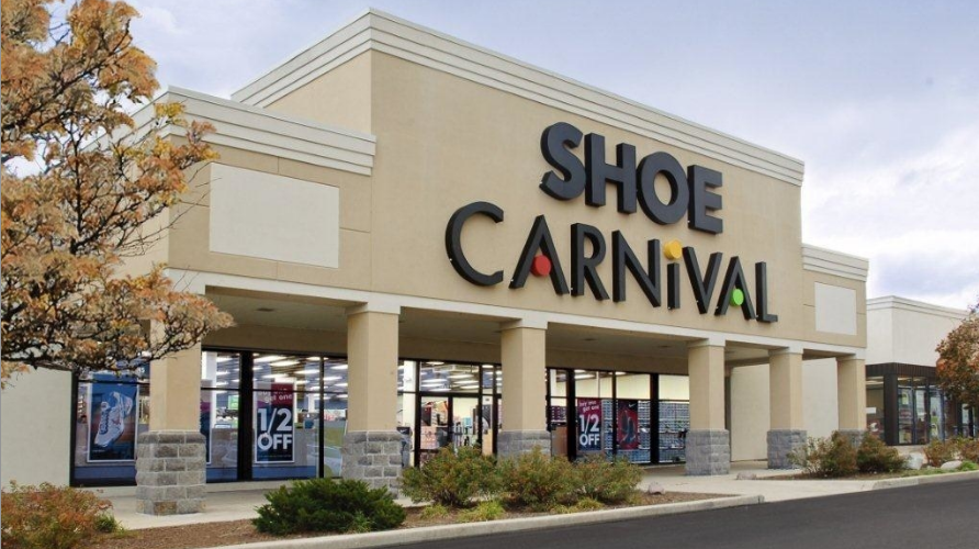 Shoe Carnival Q2 Misses Wall Street's Targets