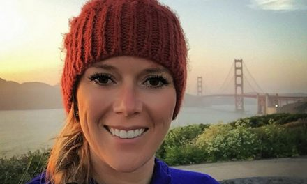 Sherpa Adventure Gear Names New Marketing Manager