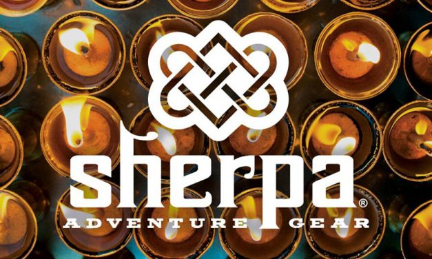 Sherpa Adds US Sales Reps and Canadian Distributor