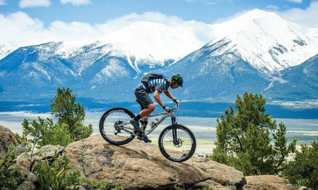 Trek Bicycle Expands NICA Support