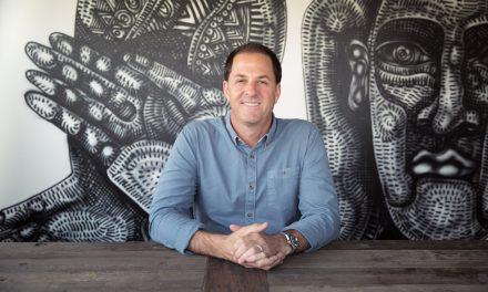Vans Appoints Global Brand President
