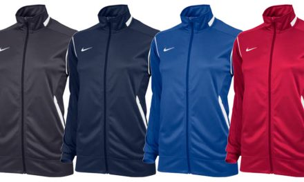 New Tariff Codes for Outerwear Take Effect
