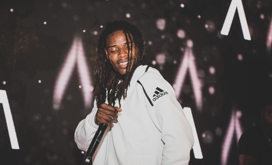 adidas-Athletics_Fetty-Wap[11]