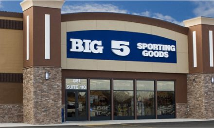 Big 5's Q2 Earnings Drop