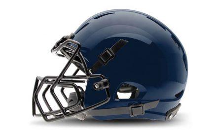 RECALL: 5,900 Xenith Helmets