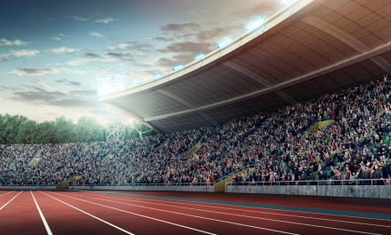 Study: Consumer Groups Favor Different Olympic Sports