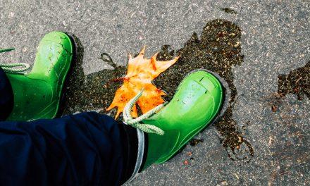 FDRA Report: Kids Footwear Duties Increased 191 Percent Since 2005