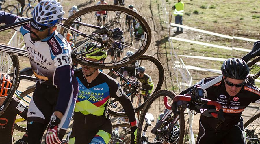 Interbike Plans Cyclofest Service Project