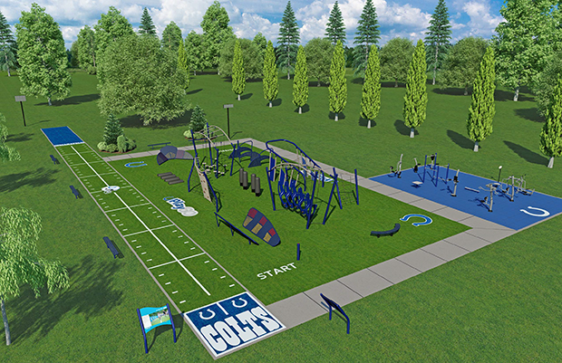 Colts Challenge Course - View A.png