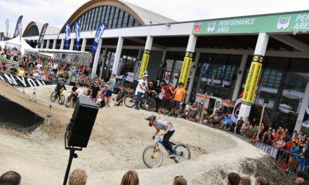 ZEG Exits Eurobike, Expands Cologne Show