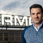 Under Armour Predicts Slow Recovery On Investor Day