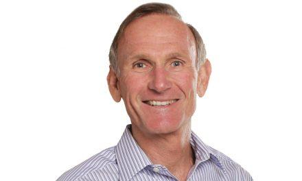 SFPRC Adds Former 24 Hour, Lifetime VP To Board