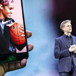 Nike Accelerates Efforts To Reach Digital Consumers