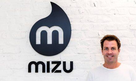 Mizu Creates European Subsidiary