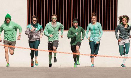 Nike Top-Ranked Brand In Addressing Consumer Social Behavior