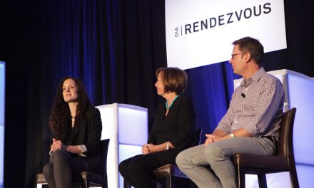 Navigating Technology And The Economy At OIA Rendezvous
