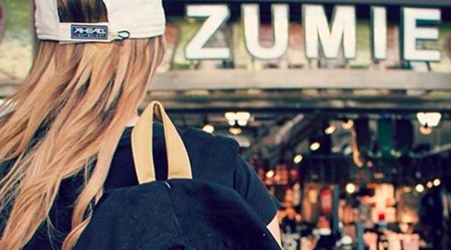 Zumiez Sees Q1 Earnings At Low End Of Guidance