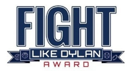 Russell Athletic Fight Like Dylan Award Entries Now Open