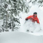 Vail Resorts Benefits From Experience Economy