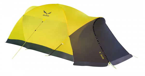 Salewa Epic III Tent