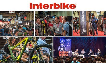 Interbike Heading ToReno-Tahoe