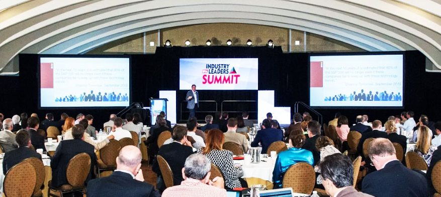 NFL, Gatorade Join Speaker Roster For SFIA Industry Leaders Summit