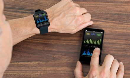 Websites Just As Effective As Fancy Wearables?