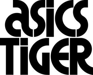 asics-tiger_logo2_original