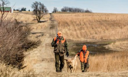 Bass Pro And Cabela's Create Hunting Giant
