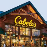 Cabela's/Bass Pro Deal Faces New Regulatory Hurdles