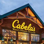 Cabela's Credit Card Staffers Face Lay Offs