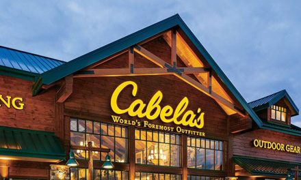 Cabela's Hometown Already Feeling Merger Impact