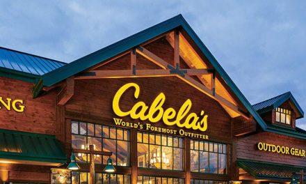 Bass Pro CEO Talks Cabela's Merger