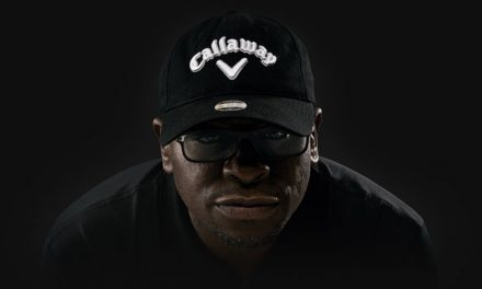 Is Callaway Golf Looking To Rap For Revival?