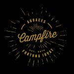 Campfire Capital Lands Another Investor