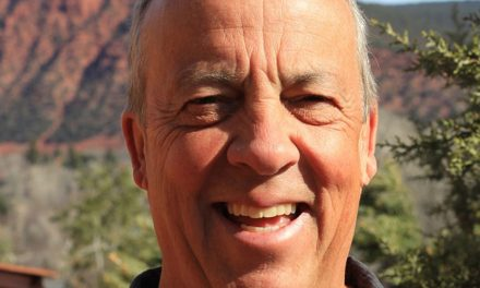 Keen Hires Casey Sheahan As President