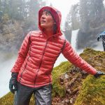 Columbia Sportswear Appoints SVPOf North America DTC