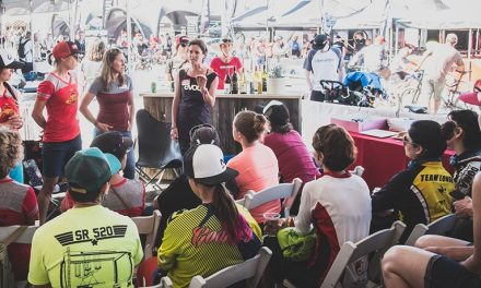 Consumer Engagement Helps Interbike Lure Back Specialized And Trek