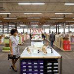 DSW Finds Athletic Strength Can't Offset Dress Weakness