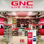 Downtrend Continues For GNC In Q3