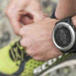 Garmin Sees Robust Growth In Outdoor And Fitness In Q4