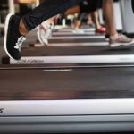 Fitness Dominates In Brunswick Corp.'s Q3 Growth