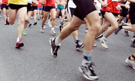 New York Road Runners Take Stance On Doping