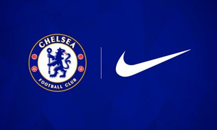 Chelsea FC Inks Its Largest Commercial Deal With Nike