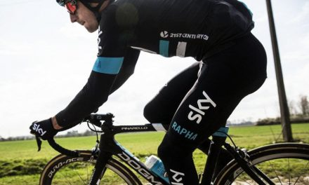 Pinarello Cycling Brand Up For Sale, Louis Vuitton Owner A Potential Buyer
