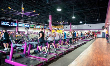 Planet Fitness Raises Guidance On Strong Q3 Comp Sales