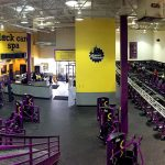 Planet Fitness' Comp Sales Keep Rising